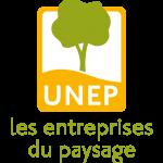 UNEP, les entreprises du paysage